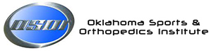 Oklahoma Sports & Orthopedic Institute