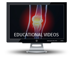 Patient Educational Videos