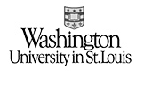 Washington University in St. Louis.